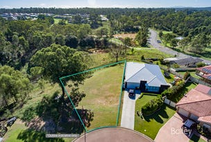 40 Partridge Place, Singleton, NSW 2330