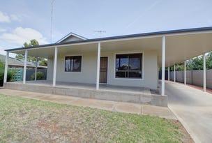 19 Worman Street, Berri, SA 5343