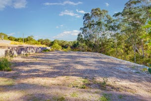 4 Fleming Drive, Campbelltown, NSW 2560