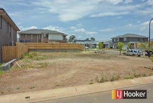10 Perrett Street, Schofields, NSW 2762