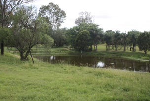 Gayndah, address available on request
