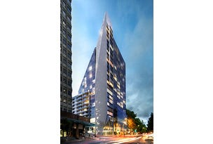 707/144-154 Pacific Highway, North Sydney, NSW 2060