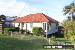 46 Devon St, Wallsend, NSW 2287