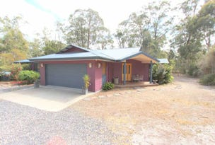 37  Gardams Road, Port Sorell, Tas 7307