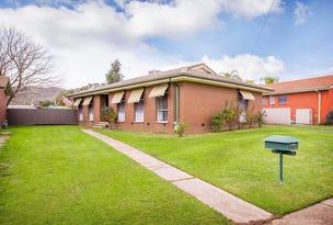 18 Hague Road, Wodonga, Vic 3690