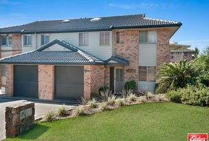 2/1 Tresise Place, Lennox Head, NSW 2478