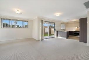 1/176 Bourke Road, Umina Beach, NSW 2257