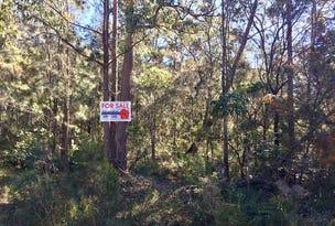 Lot 194 Carrington Road, North Arm Cove, NSW 2324