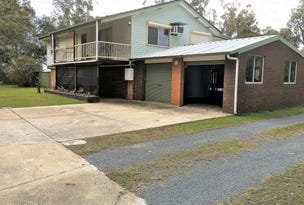 66 DERBY ROAD, Logan Reserve, Qld 4133