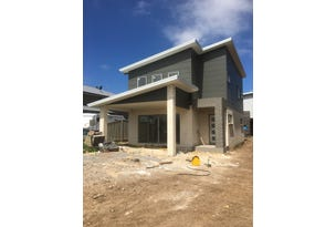1/71 Dunmore Road, Shell Cove, NSW 2529