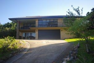 7b Miranda Place, Korora, NSW 2450