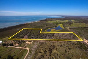CA16 Section A, Coast Road, French Island, Vic 3921