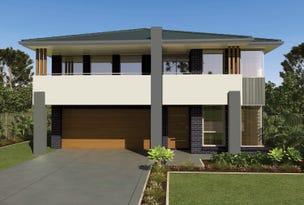 Lot 203 Raewyn Crescent, Schofields, NSW 2762