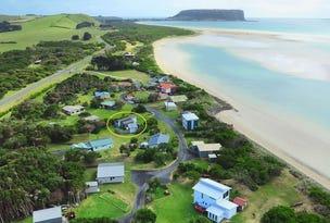 Site 5/270 Stanley Highway, Stanley, Tas 7331