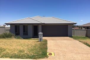 48 Tulipwood Crescent, Tamworth, NSW 2340