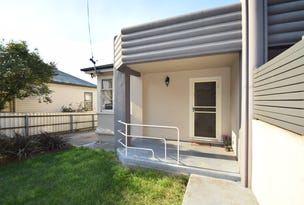 39 Glen Dhu Street, South Launceston, Tas 7249
