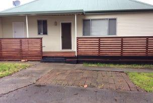3 Warners Bay Road, Warners Bay, NSW 2282