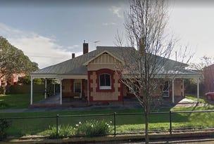 2 Ballville Street, Prospect, SA 5082