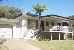 441 Elizabeth Drive, Vincentia, NSW 2540