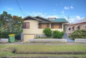 25 Leycester Street, Lismore, NSW 2480