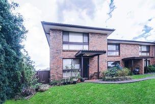 12/29 Myee Road, Macquarie Fields, NSW 2564