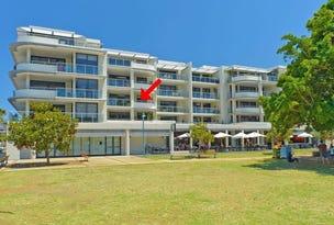 202B/59 Clarence Street, Port Macquarie, NSW 2444