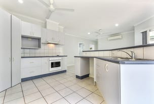 7 Piccabeen Grove, Durack, NT 0830