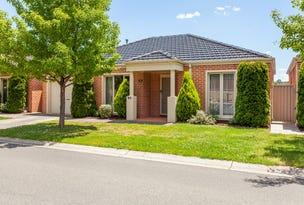 19/29 Stawell Street South, Ballarat East, Vic 3350