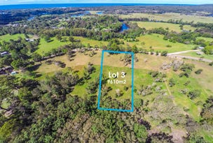 Lot 203 South Arm Road, Urunga, NSW 2455