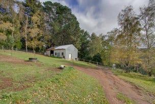 Lot2 Bottomley Drive, Emerald, Vic 3782