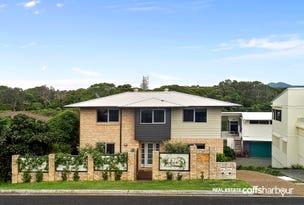 1/17 Boronia Street, Sawtell, NSW 2452