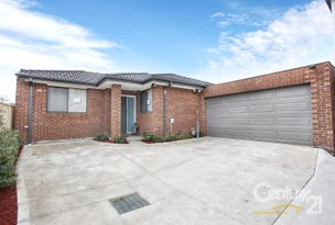 3/7 Stella Ave, Noble Park, Vic 3174
