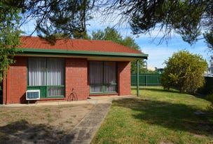 1/350 Main South Road, Morphett Vale, SA 5162
