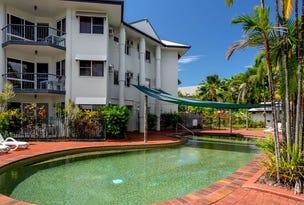 20/17a Upward Street, Cairns City, Qld 4870