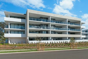 220/1 Lucinda Avenue, Kellyville, NSW 2155