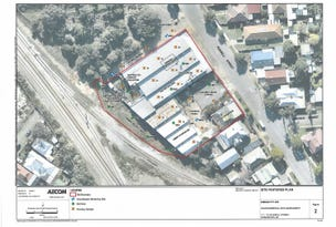 111-115 Russell Street, Rosewater, SA 5013