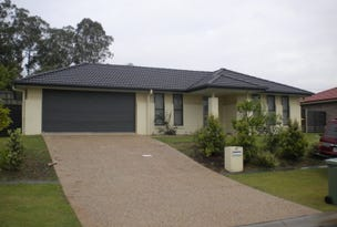 37 Peggy Road, Bellmere, Qld 4510