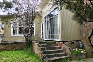 17 Arnott Street, Clayton, Vic 3168