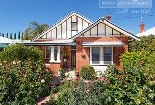 2 Yabtree Street, Wagga Wagga, NSW 2650