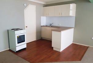 31B Stephanie Avenue, Warilla, NSW 2528