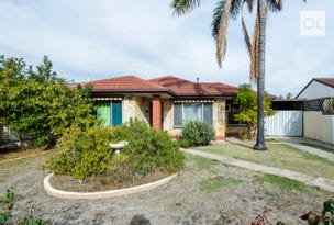 26 First Avenue, Semaphore Park, SA 5019
