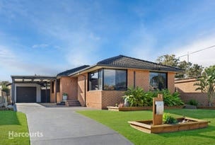 1 Brigadoon Circuit, Oak Flats, NSW 2529