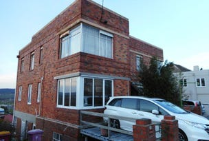 3/1 Bifrons Court, Launceston, Tas 7250