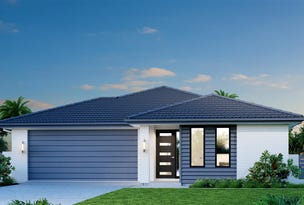 Lot 617 Killara Road, Carrington Heights Estate, Nowra, NSW 2541