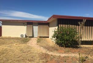 20 HAWDON STREET, Dareton, NSW 2717