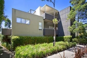 11/210-220 Normanby Road, Notting Hill, Vic 3168