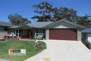 12 Yulgilbar Place, South West Rocks, NSW 2431