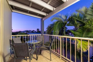 12/22 Airlie Crescent, Airlie Beach, Qld 4802