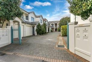 6/16-20 Colley Street, North Adelaide, SA 5006