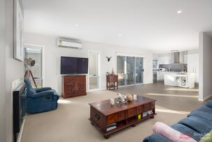 2/24 Redwood Drive, Cowes, Vic 3922